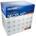 Пластиковые мячи NEOPLAST BALL 144 шт.