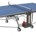 DONIC Стол Indoor Roller 800