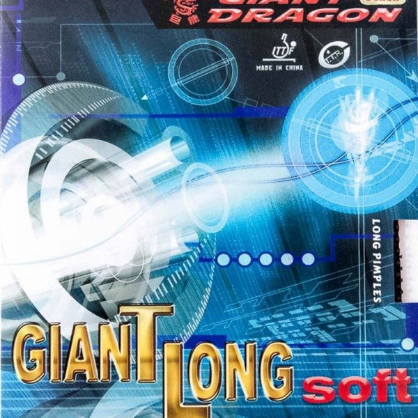large_giant-dragon-giant-long-soft