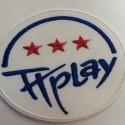TTplay