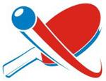 logo_tennis для ttnovo.jpg