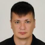 Рисунок профиля (Павел Ковенко)